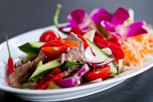 Thai-Food-0853